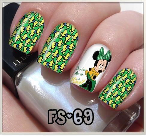 FS-69